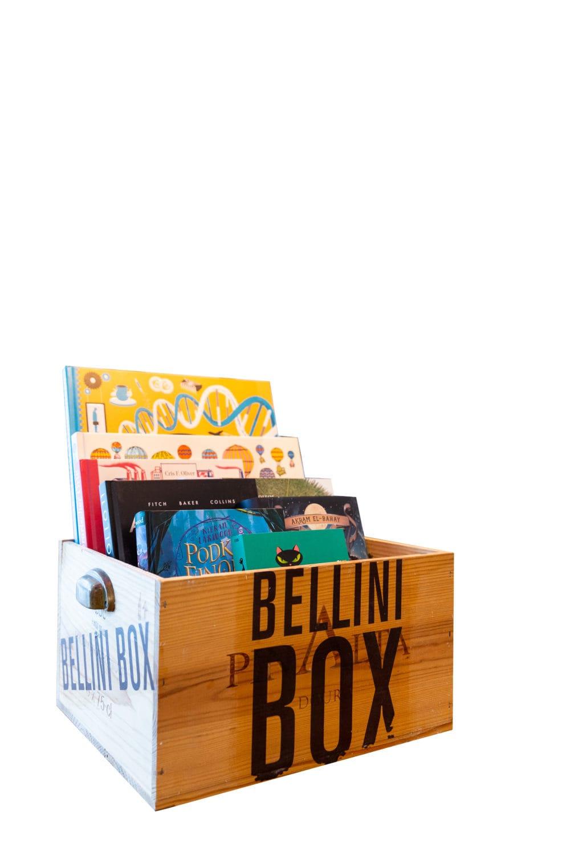 bellini-75a