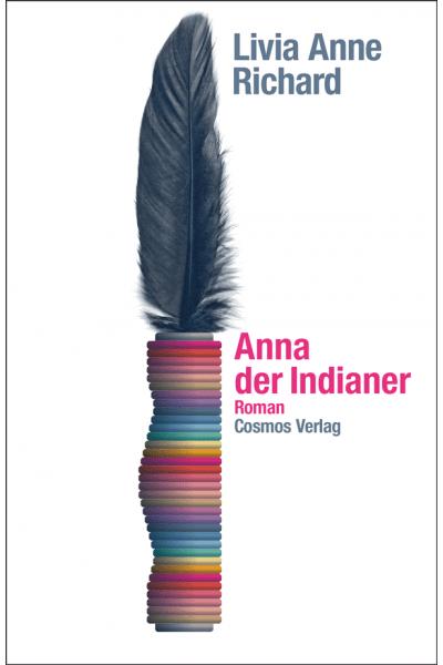 anna-der-indianer-web