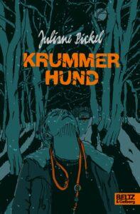 Krummer Hund – Juliane Pickel