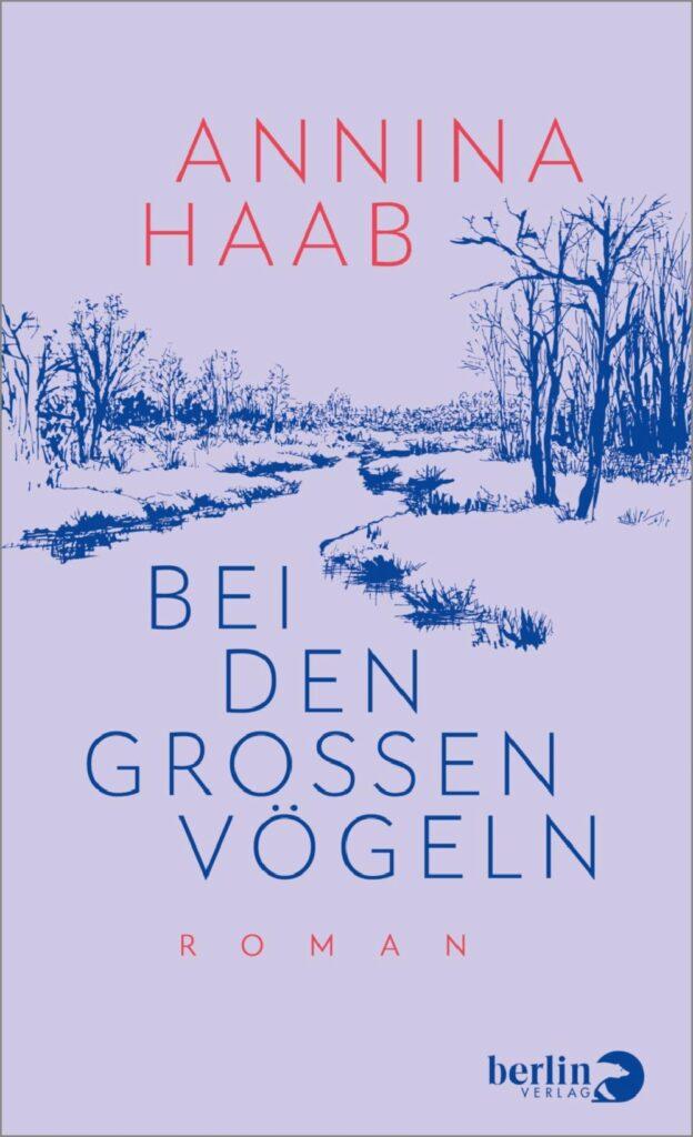 cover.do4