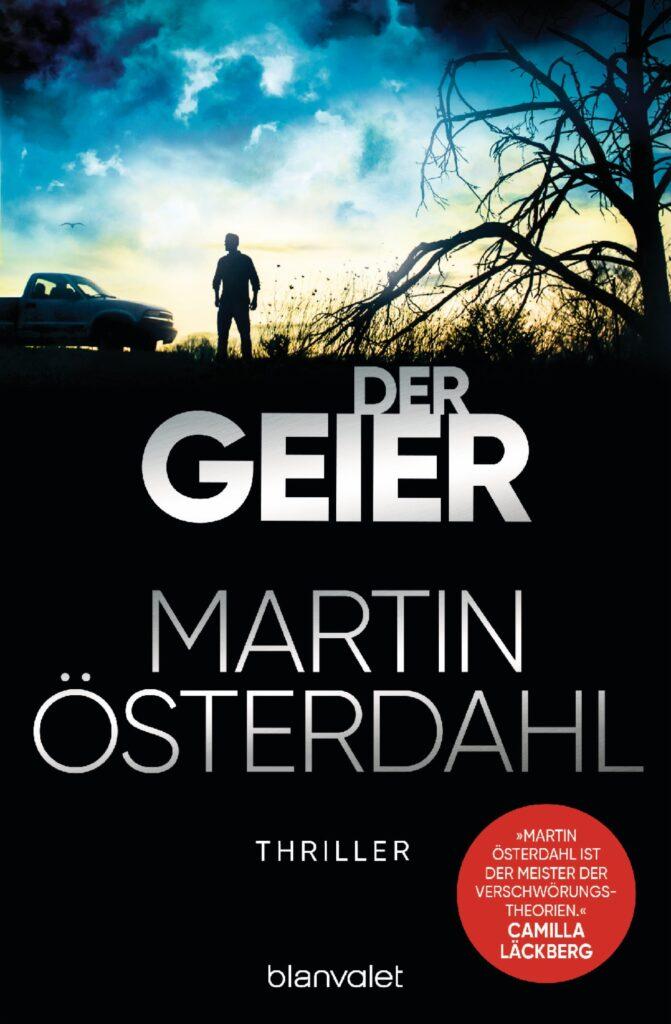 cover.do2
